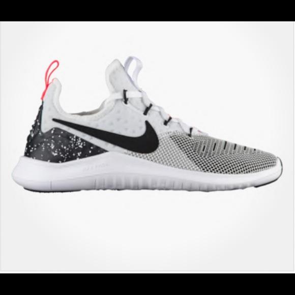 47618ec9f883 Nike Free TR 8. M 5c5f52d89519963f069c6c93